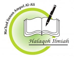logo warna normal