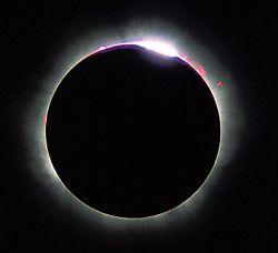gerhana-bulan1