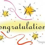 Congratulation-Wih-Star-