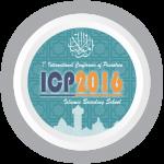 Logo ICP 2016