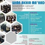Pamflet UAS Genap 5-6 web 1